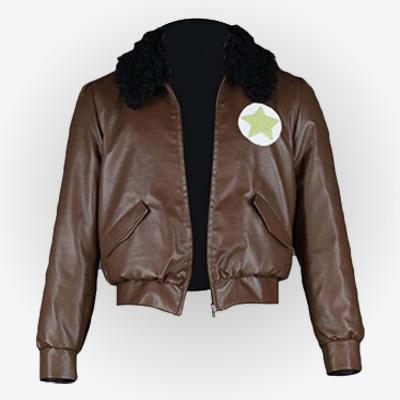 Hetalia America Alfred F. Jones Jacket
