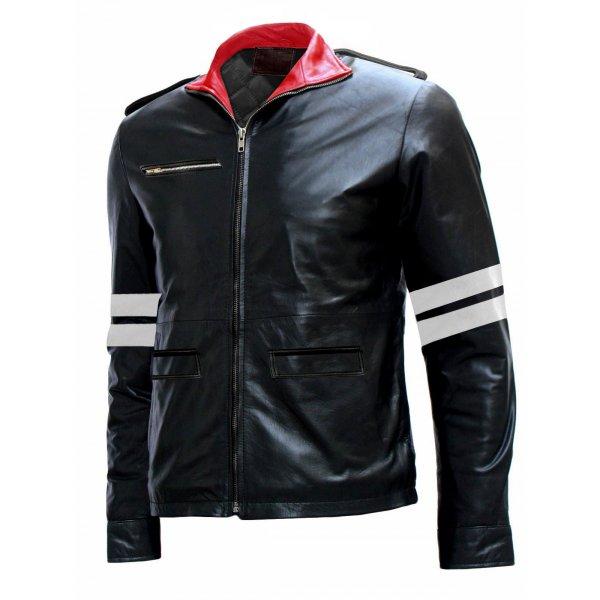 Men's Alex Mercer Prototype Jacket
