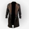 Blade_Runner_Ryan_Gosling_Coat
