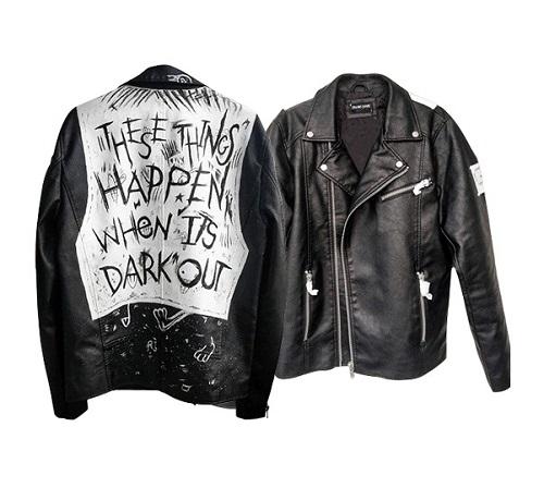 G-Eazys-When-Its-Dark-Out-Jacket-Genuineleatherjacakets.com