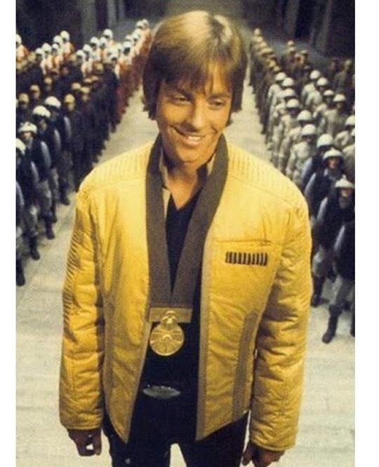 Luke-Skywalker-Yellow-Jacket