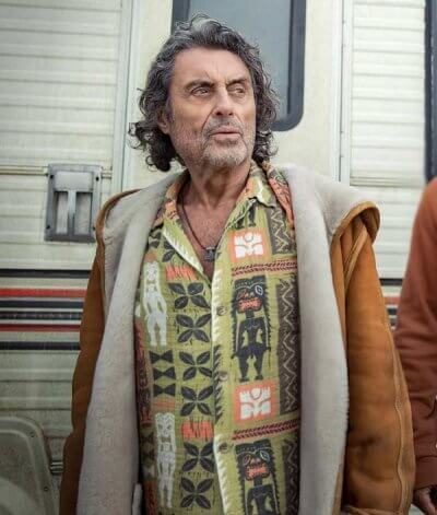 American-Gods-Season-3-Mr.-Wednesday-Jacket