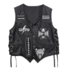 Black-Label-Society-Vest-Leather