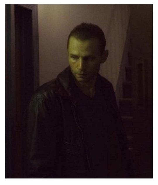 Mike-Markovich-Payback-2021-Matt-Levett-Black-Leather-Jacket