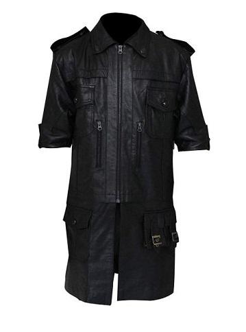 Final Fantasy 15 Noctis Jacket