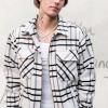 Justin Bieber Next Chapter Jacket