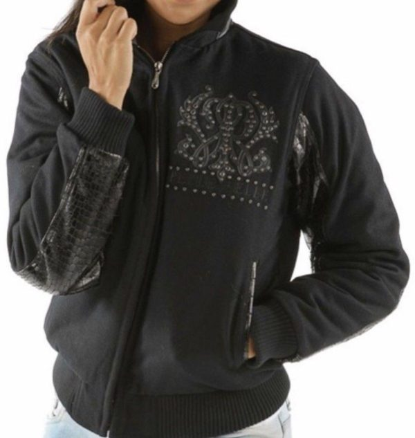 Women's Pelle Pelle Forever Flawless Jacket