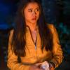 Nancy Drew Georgia Fan Yellow Jacket