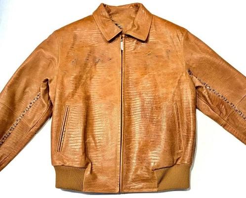 https://genuineleatherjackets.com/product/pelle-pelle-womens-light-brown-jacket/