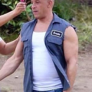 Fast-And-Furious-9-Dom-Vest
